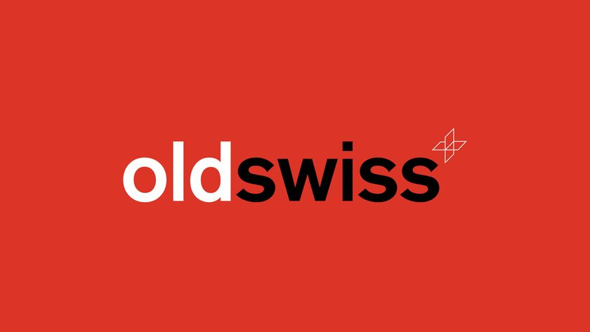 Old Swiss